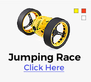 Jumping Race